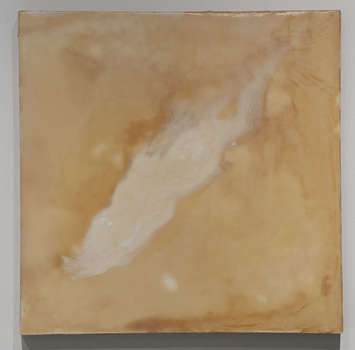 20130718192259-etinglof__bow_shock__36_x36_oil_resin_wax_on_panel_2012