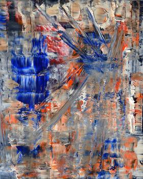 20130718194125-l_orange_web_x