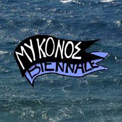 20130719095522-mykonos-biennale