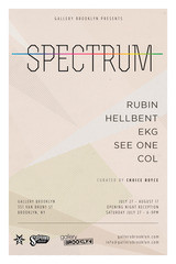 20130719120512-spectrum_flyer_web_final__1_