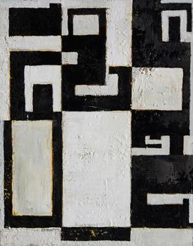 20130719125353-blanc_de_noir_image