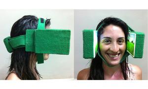 20130719180615-blindfoles_final