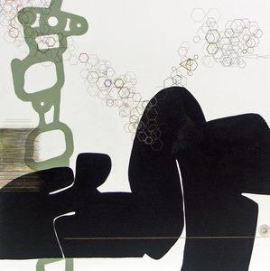 20130719223212-sculpture_garden_conversation_3