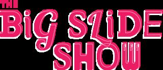20130720011953-bigshow-slideshow