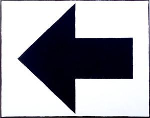 20130721080855-arrow_right