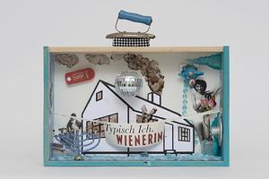 20130720184357-wienerin