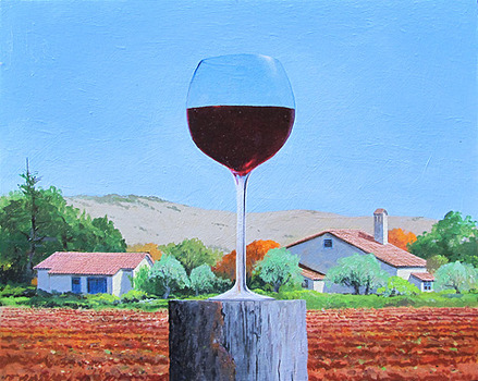 20130720214854-bryn_craig_cabernet_day_large
