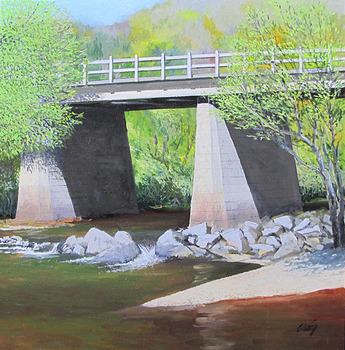 20130720215827-bryn_craig_eel_river_spring_large
