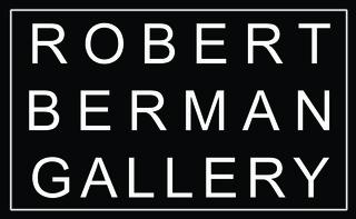 20130720225529-robert_berman_gallery_logo