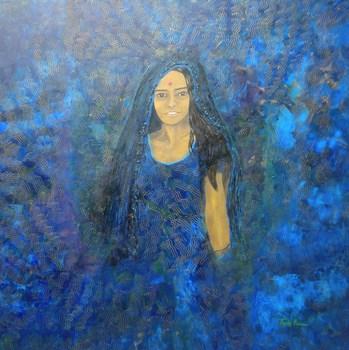 20130721150353-schilderijen_april_2012_049