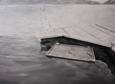 20130721152706-real_love_2012_oil_and_graphite_on_canvas_110_x_150_cm
