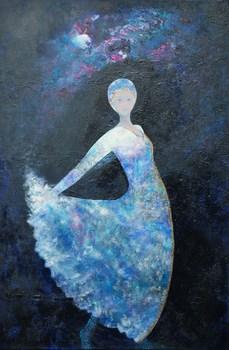 20130721155439-blue_dancer_-_acryl_on_canvas_60x80cm