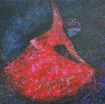 20130721155544-banjara_dance