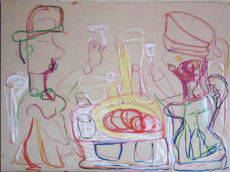20130721170203-cezanne_and_friend_toasting_with_wine