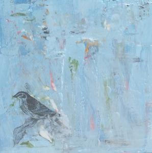 20130721190746-bird1