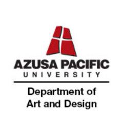 20150107230521-departmentofartanddesign
