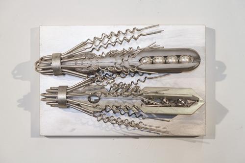20130721223510-pair-1