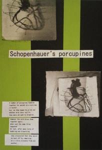20130722085714-schopenhauer_s_porcupines__05__-_tecnica_mista_su_mdf__20x29cm__2013