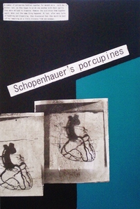 20130722092450-schopenhauer_s_porcupines__blue_02___tecnica_mista_su_mdf__20x29cm__2013