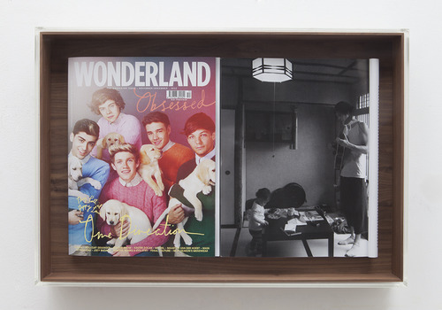 20130722145746-field_recordings__wonderland_magazine_winter_2012_copy