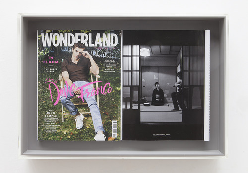 20130722145829-field_recordings__wonderland_magazine_spring_2013_copy