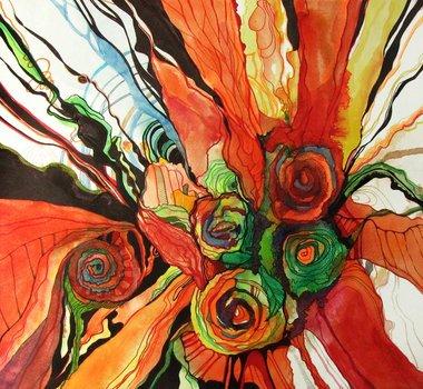 20130722151710-autumn_roses