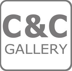 20130722152025-c_c-logo_print__2_