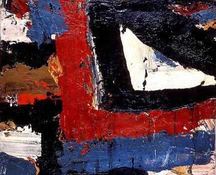 Al_held-untitled_1958