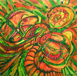 20130722161328-jungle-2