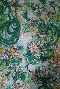 20130722162102-green2