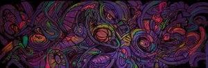 20130722170325-comic_snake