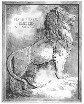 20130722193051-harris_lion