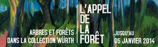20130723071009-appel-de-la-foret_bandeau