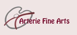 20130723194615-draft__logo