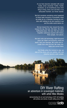 20130723214623-diy-river-rafting-poster