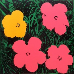 20130724002248-andy_warhol___flowers__1964__synthetic_polymer_and_silkscreen_ink_on_canvas__48_x_48_in__edelman_arts