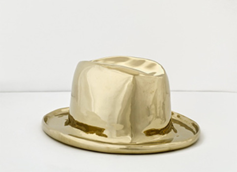20130724072751-exhibition_levine_untitled_hat_340w