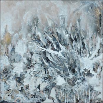 20130724155554-jfoster-ascendingr