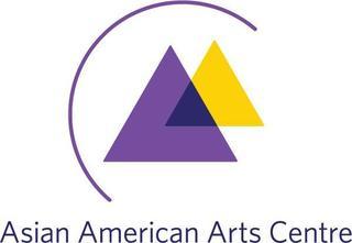 Aaac_logo