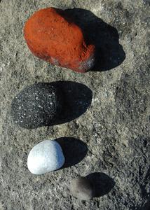 20130725015141-rocksprint