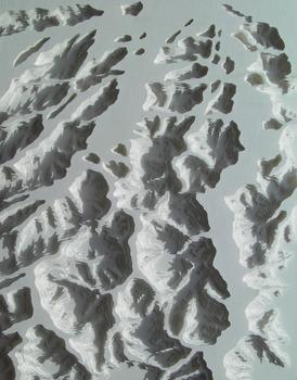 20130725111142-fjord_inside_2011__65x50cm_handcut_paper__boxframe_