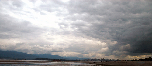 20130725171947-vancouver_bay_1_sn