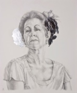 20130725220438-bellona_with_flowers_silverpoint_and_silverleaf_on_panel_lauren_amalia_redding__800_19