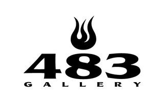 20130726004851-483_logo