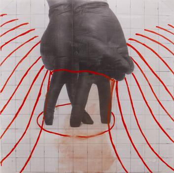 20130726140720-taulapapa_dancingqueen