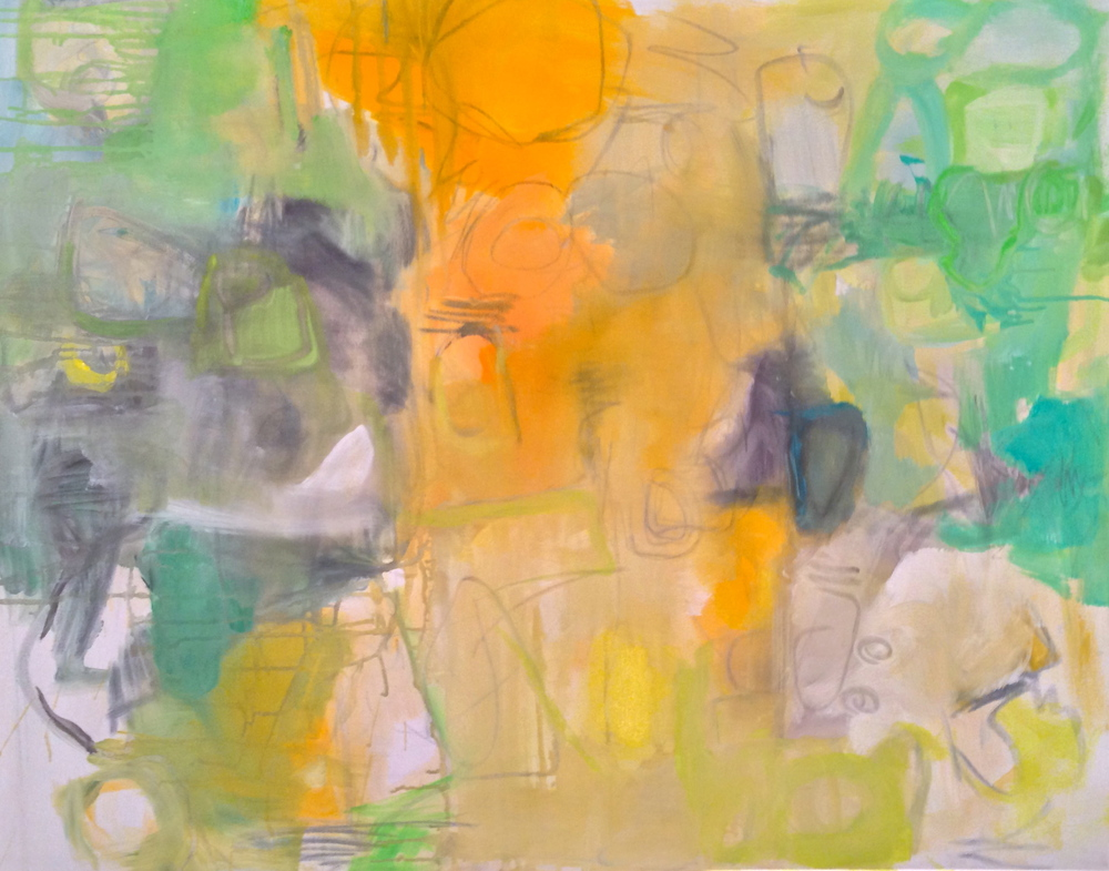 20130909222843-trixie_pitts_heading_west_2013_oil_40x54_inches