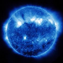 20130727004235-sieverding_blue_385x385