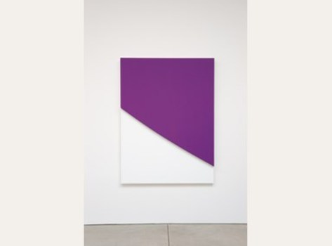 20130727020426-ellsworth-kelly-purple-curve-in-relief-2009
