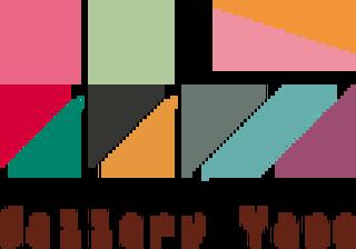 20130727145643-logo