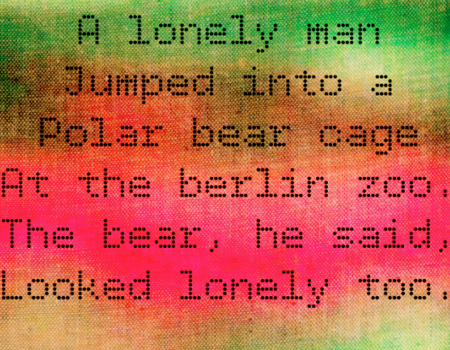 20130727173202-lonelybear
